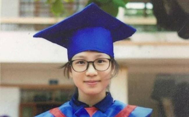 Quảng Ninh: Lực lượng chức năng tìm kiếm thiếu nữ 13 tuổi mất tích bí ẩn - Ảnh 1.