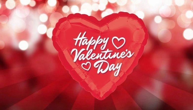 Gợi ý những món quà Valentine ý nghĩa, vô cùng lãng mạn dành tặng người yêu