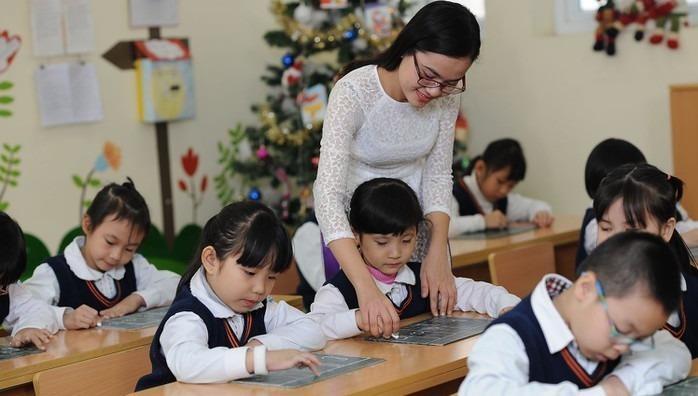 Giáo viên xúc phạm danh dự học sinh có thể bị phạt đến 10 triệu đồng