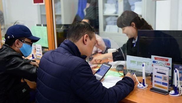 Không đăng ký tạm trú ở Hà Nội trước ngày 1/7, có bị xoá đăng ký thường trú ở quê không?