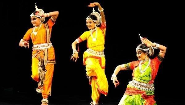 Phó Thủ tướng yêu cầu cho các trường ĐH đào tạo chuyên sâu trong lĩnh vực văn hóa, nghệ thuật