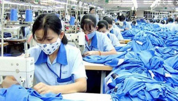 Ngành dệt may Việt Nam được kỳ vọng sẽ đóng góp 40 tỷ USD cho kinh tế Việt Nam trong năm 2019