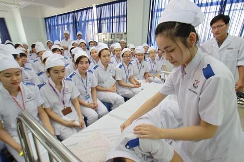 Năm 2020, thị trường nào sẽ thu hút lao động nữ Việt Nam?