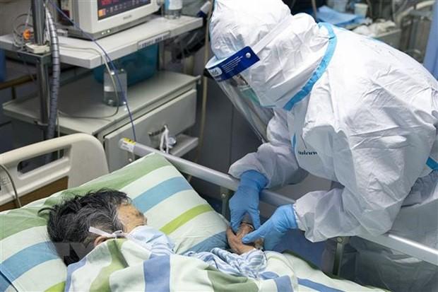 Ngày 28/1/2020, Bộ Lao động - Thương binh và Xã hội có Công văn về việc phòng, chống dịch bệnh viêm đường hô hấp cấp do chủng mới của vi rút Corona (nCoV) gây ra