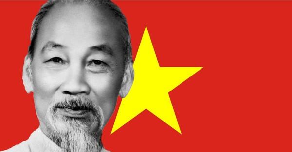 """Từ 4/2/2020, công chiếu phim tài liệu """"Việt Nam thời đại Hồ Chí Minh - Biên niên sử truyền hình"""""""