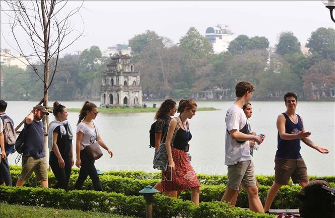 Hà Nội là thành phố có chi phí du lịch rẻ nhất châu Á