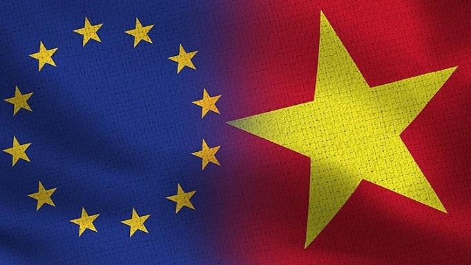 Hiệp định thương mại tự do giữa Liên minh Châu Âu và Việt Nam (EVFTA) vừa được Nghị viện Châu Âu bỏ phiếu thông qua ngày 12/2/2020