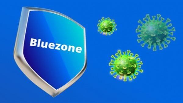 Bộ Y tế và Bộ Thông tin và Truyền thông đề nghị người dân cả nước cài Bluezone