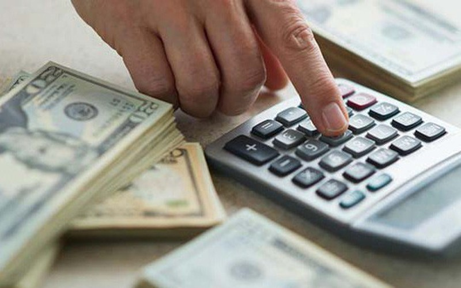 Đại dịch COVID-19 đã khiến tiền lương tháng giảm đi hoặc tăng chậm hơn trong 6 tháng đầu năm 2020 trên toàn cầu