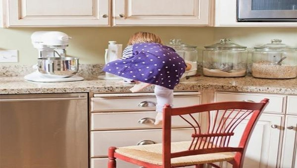 Khẩn trương rà soát tiêu chí an toàn cho trẻ em