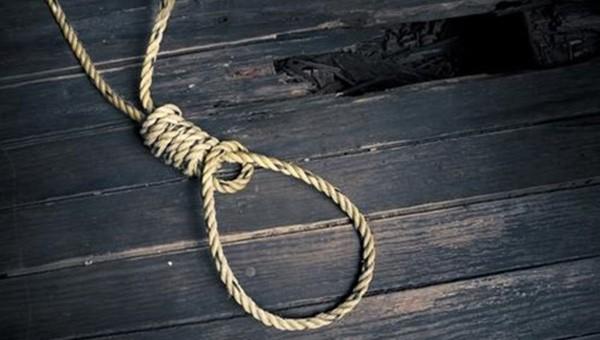 Vợ dùng dây thừng siết cổ chồng tử vong vì bị đánh đập