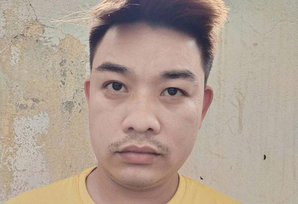 """""""Phi công trẻ"""" 29 tuổi lừa tình U50 để cướp giật tài sản"""