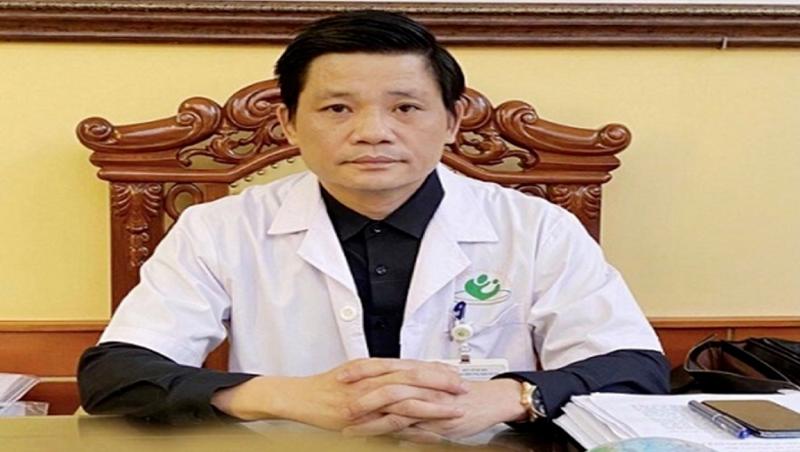 Bệnh viện Phụ sản Hà Nội công khai, minh bạch trong các gói thầu