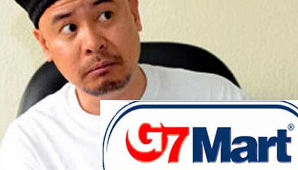 """Vì sao """"bom tấn"""" G7 Mart của Trung Nguyên bị """"xịt ngòi""""?"""