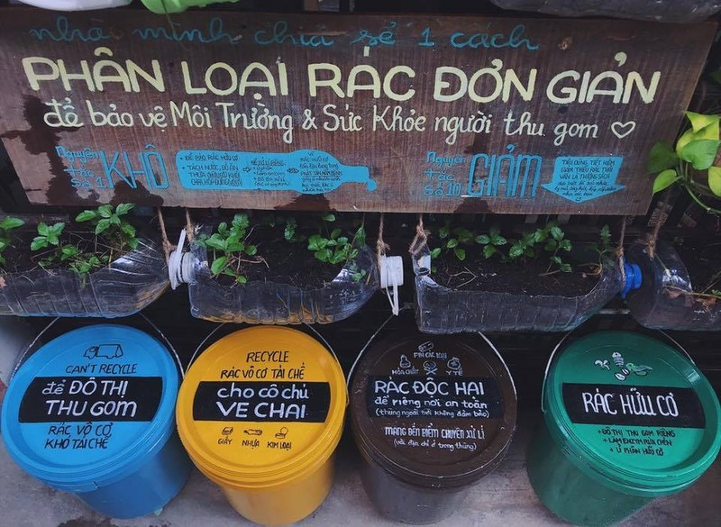 """Nhờ một ca khúc, Đài Loan đã thoát khỏi thảm cảnh """"chết"""" trong rác thải"""