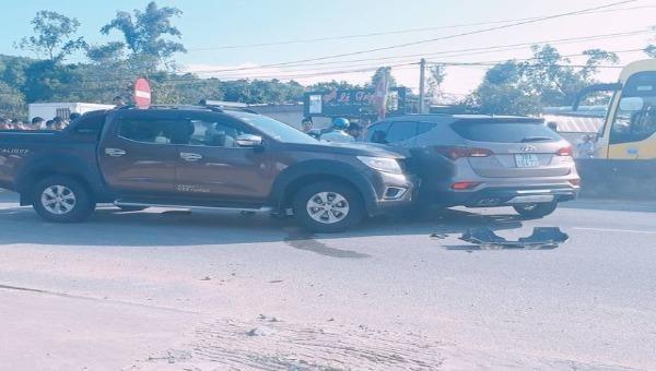 Hà Tĩnh: Uẩn khúc trong vụ án nhóm thanh niên giết người trên quốc lộ 1A