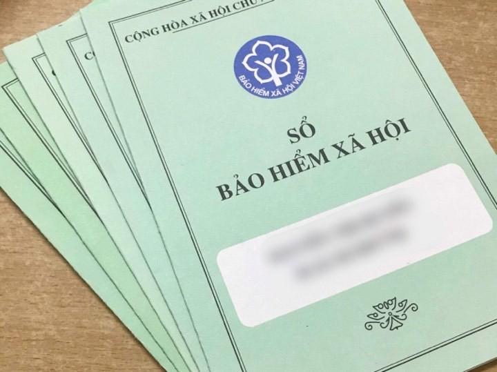 Tiền Hải - Thái Bình: Nỗ lực thay đổi hình thức phát triển người tham gia bảo hiểm xã hội tự nguyện