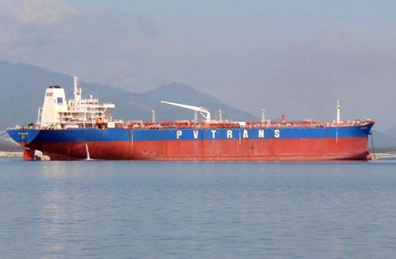 """Vụ 3,5 tỷ đồng của Oceanbank """"bỏ quên"""" trong két sắt của PVTrans: ĐBQH Lưu Bình Nhưỡng nói gì?"""