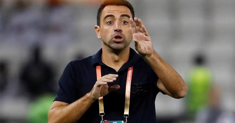 """Xavi về lại Nou Camp: Trở thành """"Guardiola đệ nhị"""" hay chỉ để trói chân Messi?"""