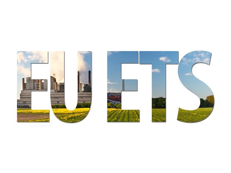 EU-ETS - Công cụ hữu hiệu cắt giảm khí thải nhà kính