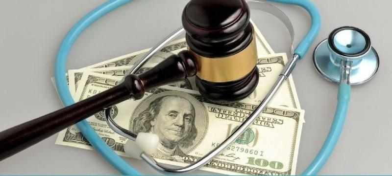 Muôn mặt chiêu trò gian lận hòng trục lợi quỹ bảo hiểm