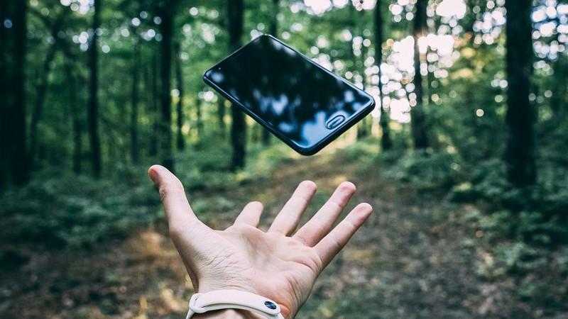 Tiêu chuẩn smartphone xanh: Việt Nam bao giờ mới có?