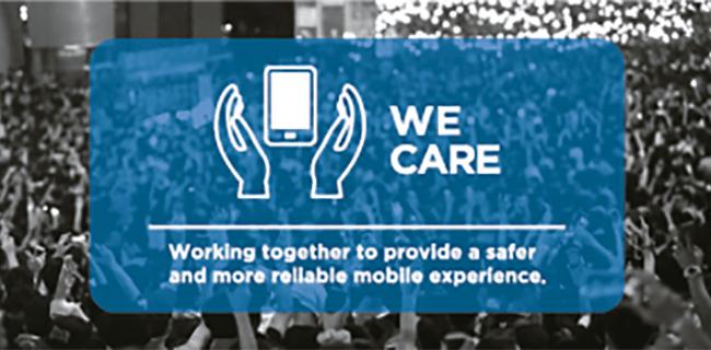 Điện thoại di động xanh: Băn khoăn hành lang pháp lý tại Việt Nam