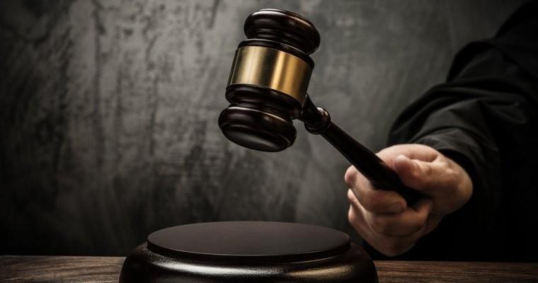 Đà Nẵng: Phán quyết của Tòa Liên Chiểu chưa thuyết phục, rất cần tòa cấp trên đánh giá khách quan