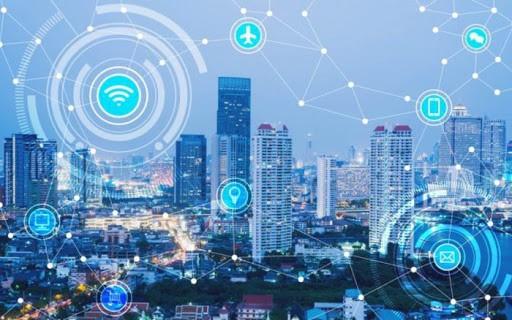 """Các nước ASEAN """"bắt tay"""" phát triển đô thị thông minh"""