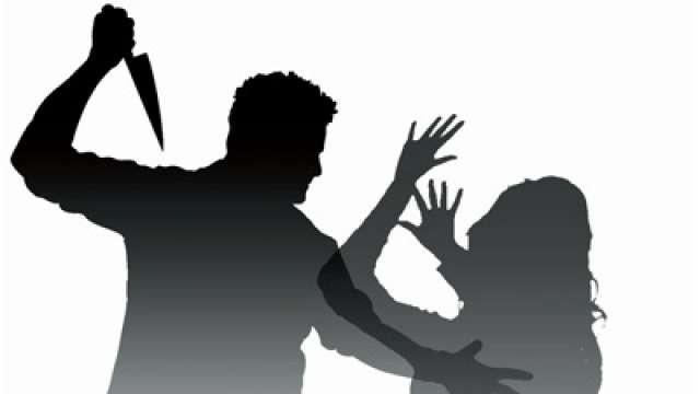 Ngày đền tội của gã trai sát hại người yêu của bạn gái cũ khi đang trốn truy nã