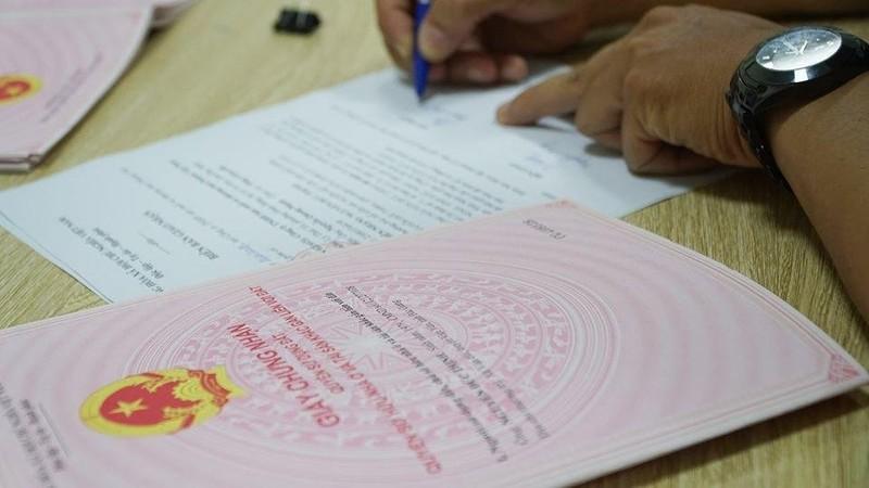 Vụ mua đất ngay tình nguy cơ trắng tay ở TP HCM: Chuyển hồ sơ đến TAND Tối cao để xem xét giải quyết