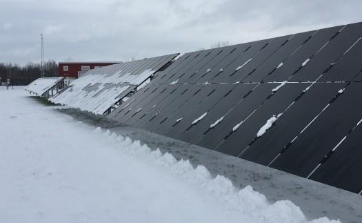 Làng thông minh Lapland (Kỳ cuối): Chiếc chìa khoá công nghệ