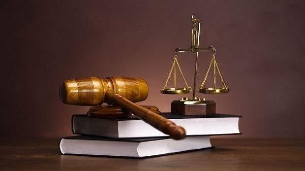"""Long An: Tòa cấp cao tại hủy án sơ thẩm liên quan quyết định """"4 trong 1"""" của ủy ban tỉnh"""