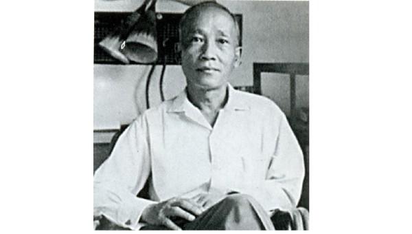 Hành trình khôi phục lại danh tiết cho nhà văn – nhà báo Vũ Bằng