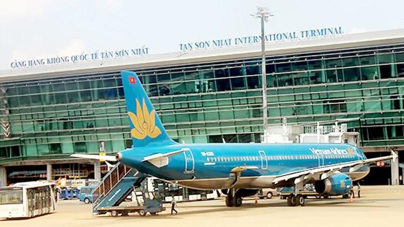 Dự án mở rộng Cảng hàng không Tân Sơn Nhất dự kiến do ACV làm chủ đầu tư bằng nguồn vốn của doanh nghiệp.