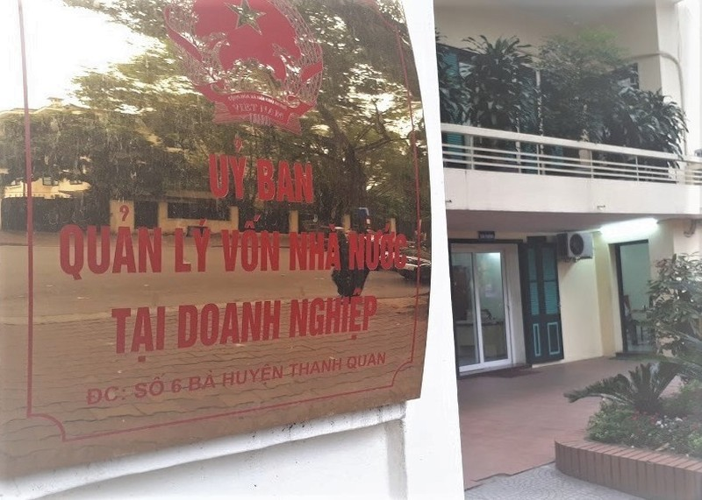 Ủy ban quản lý vốn, Bộ Công thương, EVN… phải chịu trách nhiệm trước nhân dân, trước pháp luật, trước Thủ tướng Chính phủ nếu để xảy ra thiếu điện