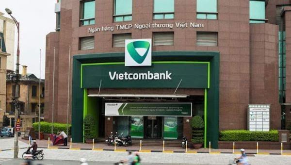Ngân hàng thương mại đầu tiên kết nối trên Cổng Dịch vụ công quốc gia
