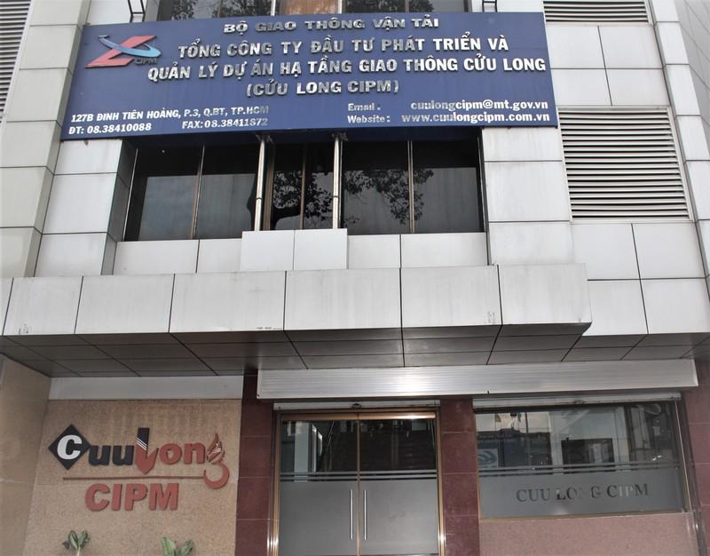 """Vì sao Dự án cải tạo đường băng Nội Bài, Tân Sơn Nhất về """"tay"""" 2 đơn vị thuộc Bộ Giao thông?"""