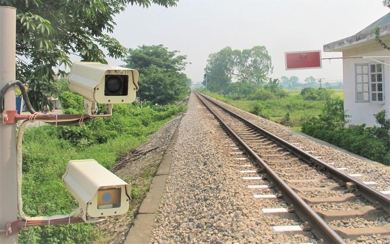 Kinh phí bảo trì hạ tầng đường sắt tính đúng, tính đủ mỗi năm khoảng 7.000 tỷ, nhưng thực tế chỉ được cấp 2.800 tỷ