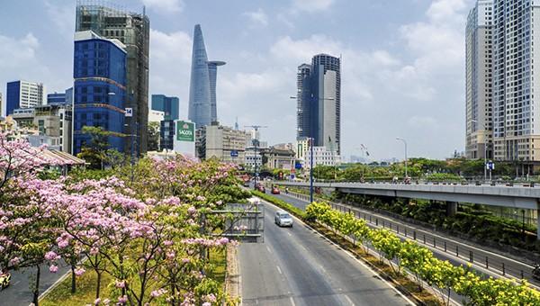 TP HCM liên kết hợp tác phát triển du lịch với Đồng bằng sông Cửu Long