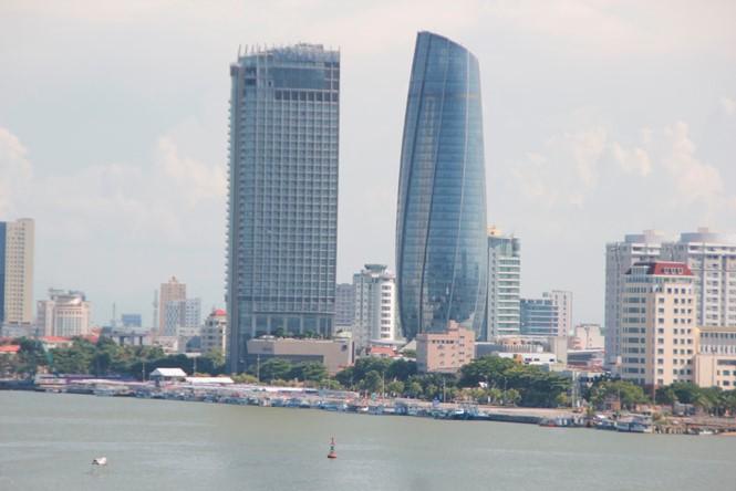 Đà Nẵng: Doanh nghiệp có nguy cơ bị thiệt hại 200 tỷ đồng, trách nhiệm thuộc về ai