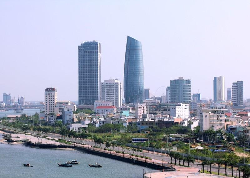 Quyết định khó hiểu của UBND TP Đà Nẵng, ai được hưởng lợi?