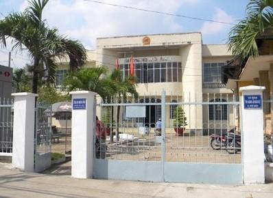 TP HCM: Tòa cấp huyện phớt lờ bản án giám đốc thẩm, vụ án bước vào thập kỷ thứ 2