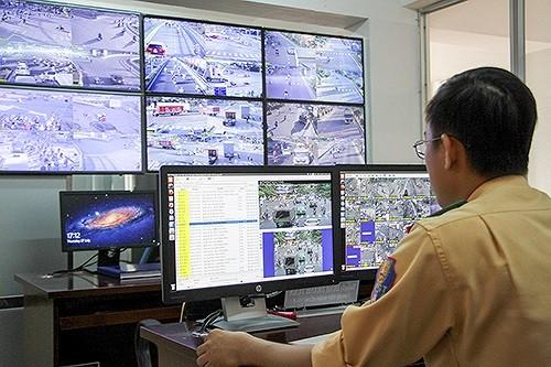 """Người bị """"phạt nguội"""" muốn kiện Cảnh sát giao thông Hà Tĩnh"""