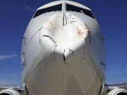An toàn hàng không đáng báo động từ cấp phép hãng mới
