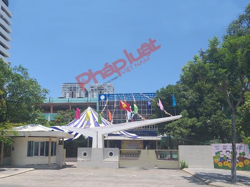 Đà Nẵng: Nhà thầu không đáp ứng yêu cầu về năng lực tài chính trúng thầu dự án hơn 60 tỷ đồng