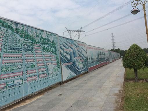 Bình Dương: Liên quan đến dự án khu dân cư Tân Phú, nhiều quy định pháp luật bị diễn giải sai