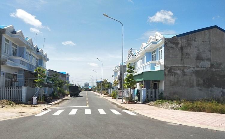 Thanh tra Bộ Tư pháp kết luận nội dung tố cáo Công ty đấu giá Nam Sài Gòn không có cơ sở