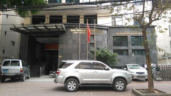 Hà Nội: Xét xử vụ bán tài sản nhà nước tại số 3 Đặng Thái Thân, bảo vệ quyền lợi của người mua ngay tình