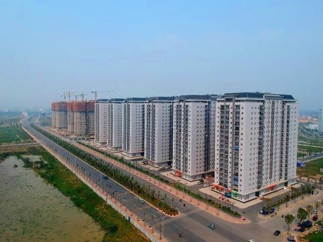 Hà Nội: Biến đất của doanh nghiệp này thành đất của doanh nghiệp khác bằng việc sửa đúng thành sai